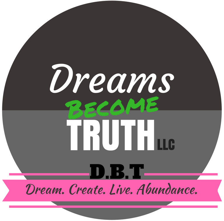 Dreams Become Truth LLC
