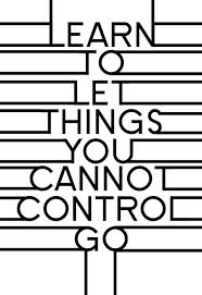 Let Go (1)