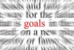 Goals(1)